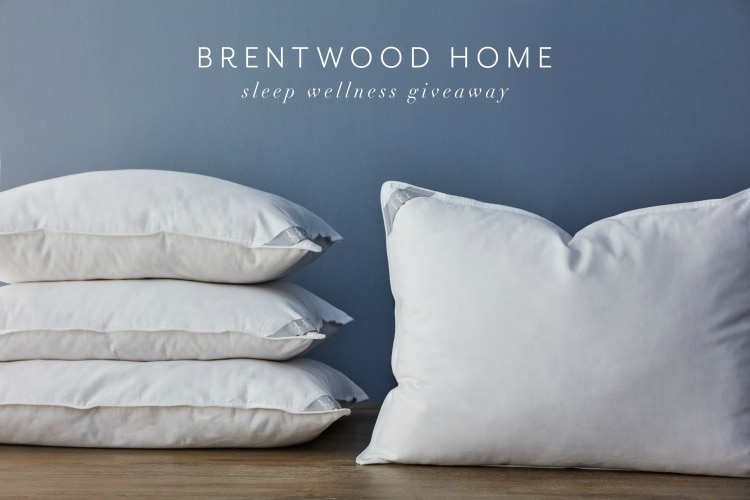 text_bwh_sleepwellness_bundle_-copy