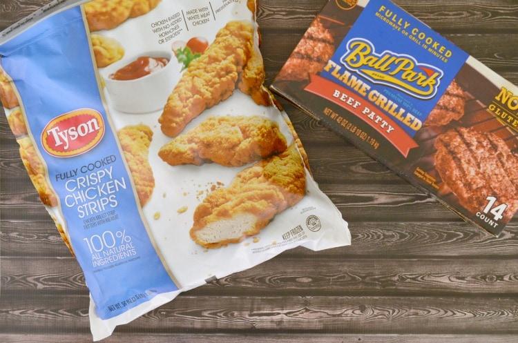 tyson-crispy-chicken