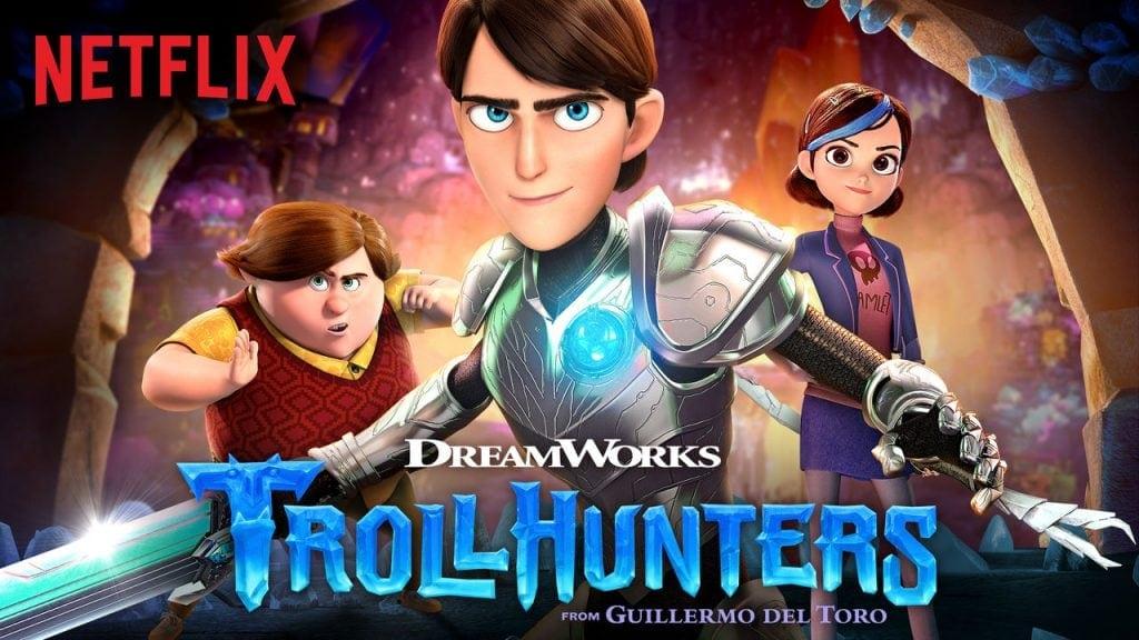 dreamworks-trollhunters
