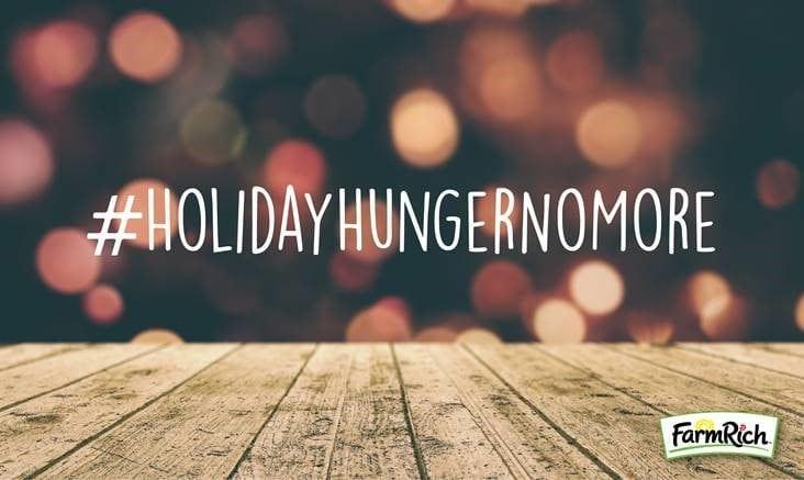 hungernomore