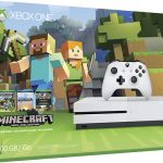 Minecraft Games, Toys and Consoles at Best Buy