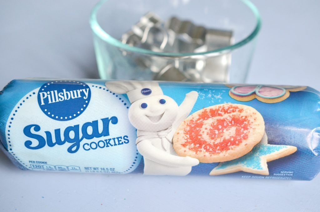 pillsbury-sugar-cookies