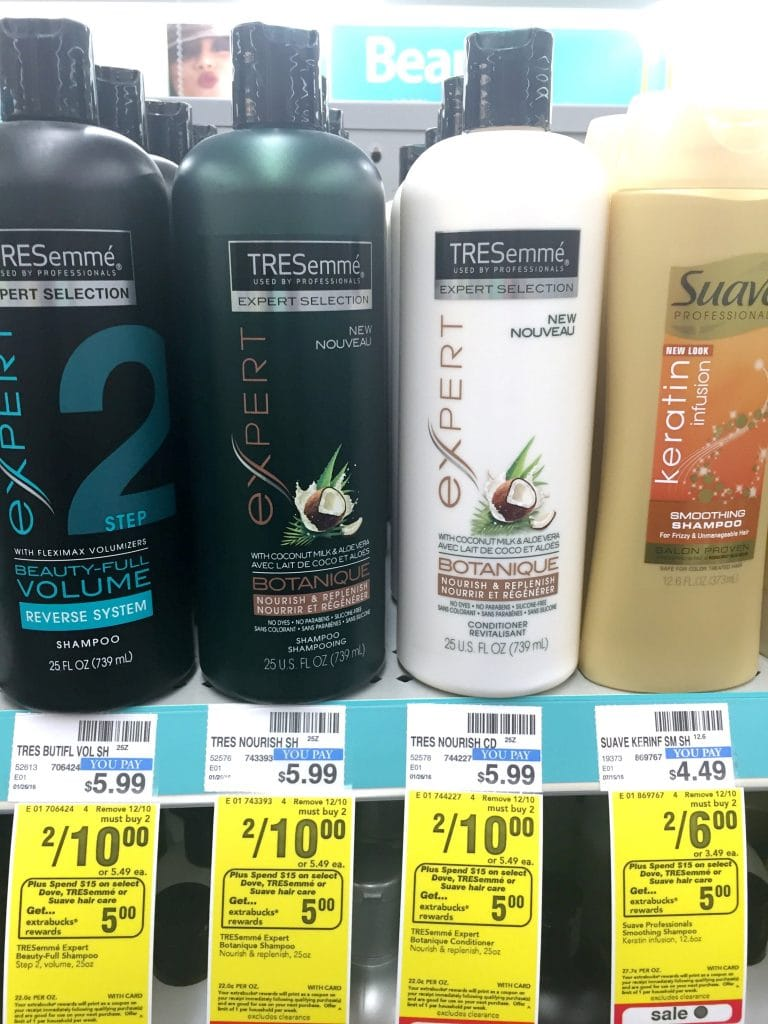 tresemme-at-cvs-2