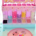 Beados Design Studio – Scoop 'N Mix Candy Stall
