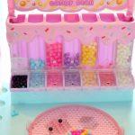 Beados Design Studio – Scoop 'N Mix Candy Stall