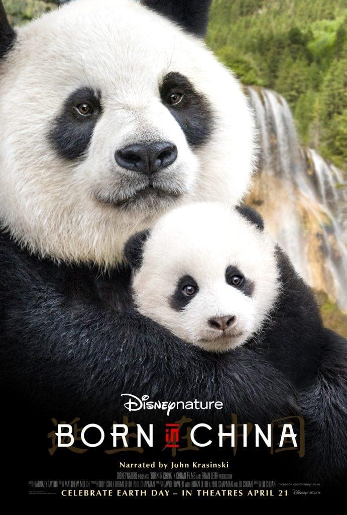 born-in-china-movie