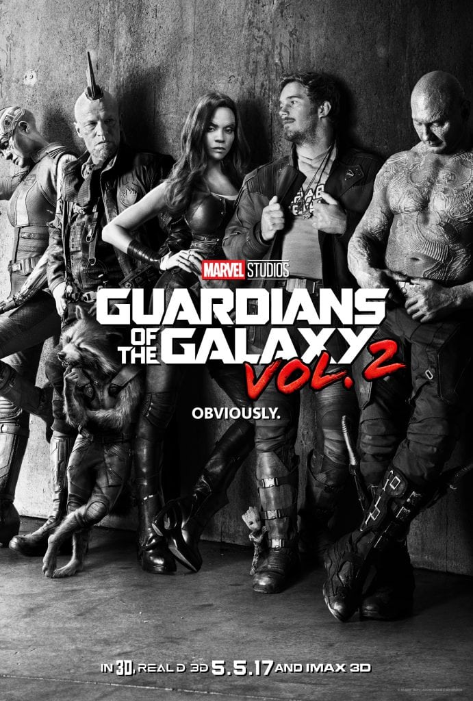 guardiansvol2-movie