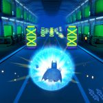 LEGO Batman Online Games – The LEGO Batman Movie App