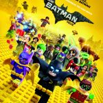 Lego Batman Prize Pack Giveaway