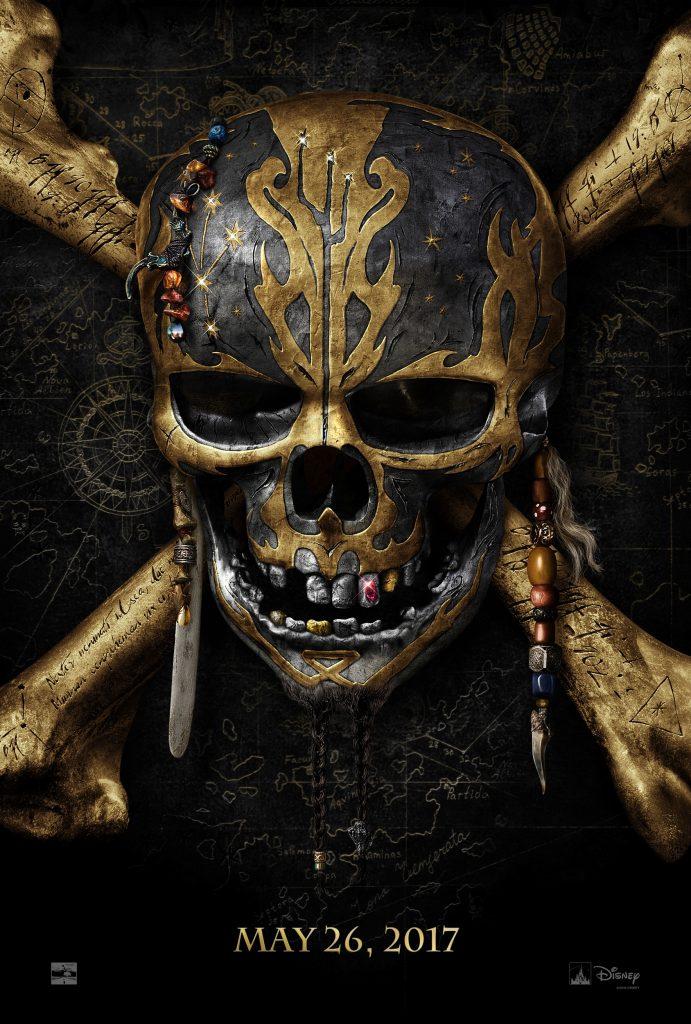 new-pirate-movie