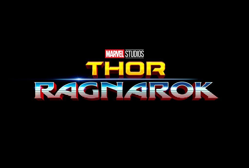 new-thor-movie