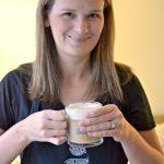 Easy Homemade Latte Recipe – Lattes in 3 Easy Steps