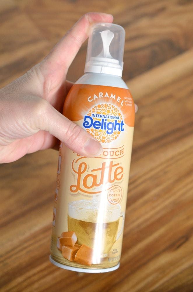 Best Vanilla Latte Recipe