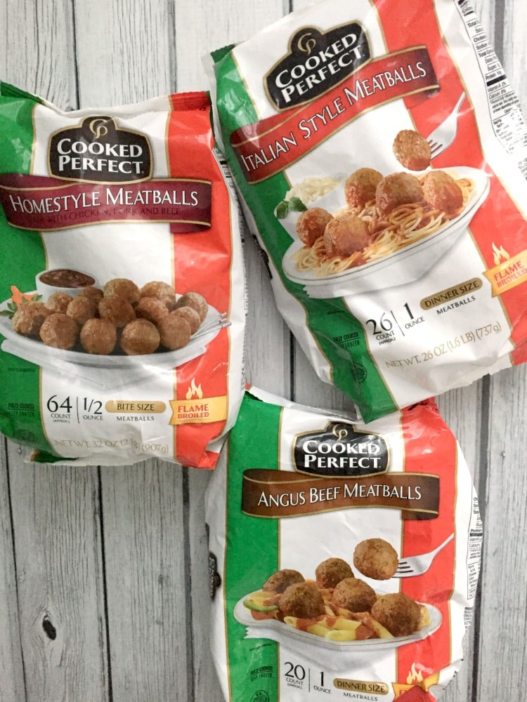 cooked-perfect-meatballs