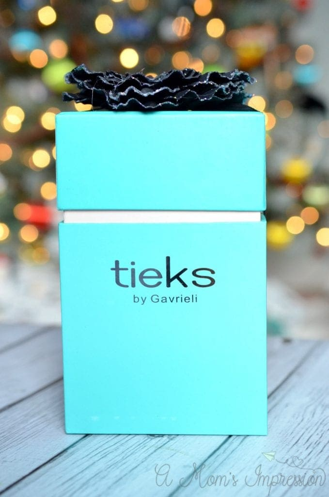 85b4c04ad5 My Tieks Shoes Review - Are Tieks Worth the Price