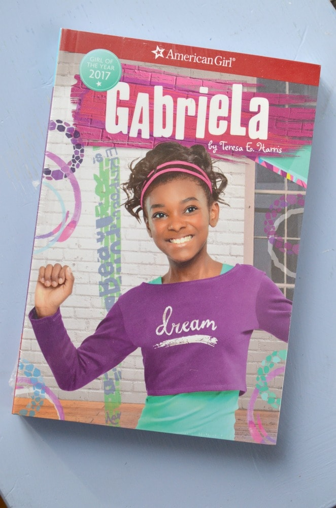 Meet The New American Girl Of The Year Gabriela Mcbride-3759