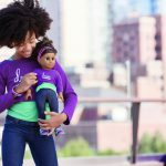 american girl of the year gabriela lifestyle shot