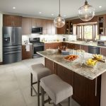 Kitchen Remodeling Sales Event at Best Buy