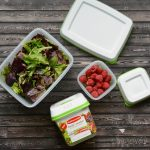 How to Keep Lettuce Fresh and Save on Produce