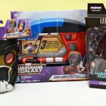 The Best Guardians of the Galaxy Vol.2 Toys