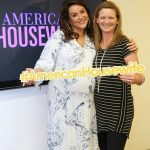 Interview with American Housewife Katy Mixon