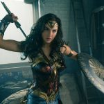WONDER WOMAN  In Theaters June 2 – $50 Visa Gift Card Giveaway