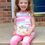 On-The-Go Summer Snacks – Snyder's-Lance Multi-Brand Snack Packs