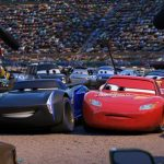 Is Cars 3 the Best Cars Movie Yet? Why You Need to See This Film