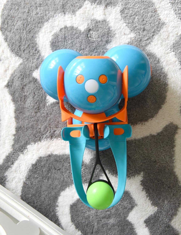 dash robot accessories