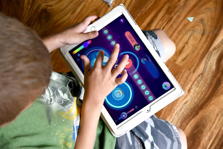 stem activities preschool