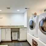 PACKETS UP! The Importance of Laundry Room Safety