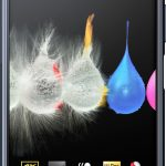 Capture Summer Memories with Sony Xperia