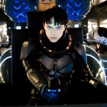 Valerian and the City of a Thousand Planets Review – In Theaters July21st