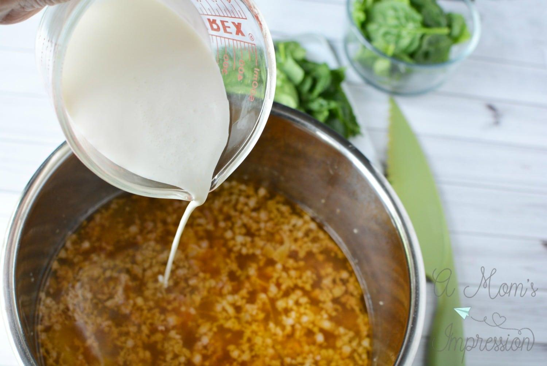 olive garden soup recipe zuppa toscana
