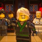 The LEGO NINJAGO Movie – In Theaters September 22 – $50 Fandango GC Giveaway