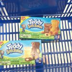 shopping for teddy soft bakes