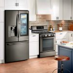 Gearing up for the Holiday Baking Season – LG Appliances at Best Buy