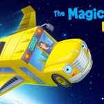 The Magic School Bus Rides Again – Now on Netflix