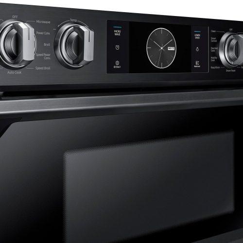 Samsung Range/wall oven