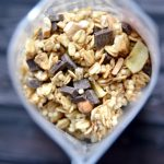 Customize Your Own Snack: Bear Naked Granola