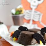 Quick and Easy Halloween Treats for Kids