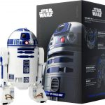 The 2017 Best Buy Holiday Toy Catalog is Here!