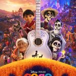 Pixar's Newest Animated Film Coco – In Theaters November 22nd