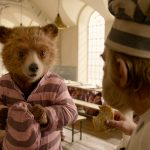 Paddington 2 In Theaters January 12 – $50 Visa Card Giveaway