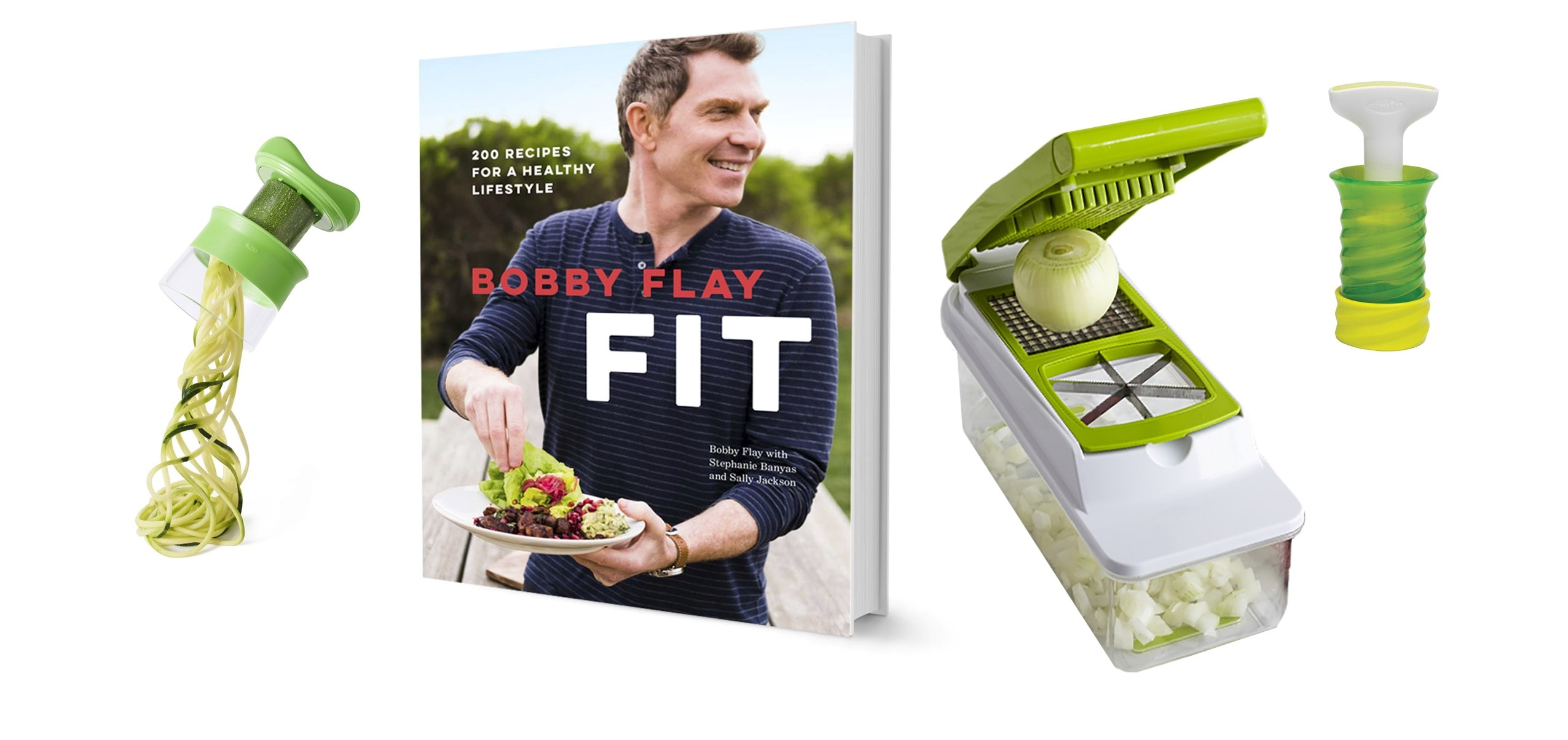 BobbyFlayFit-KitchenToolsPrizing