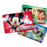 Disney Family Movies' Free Preview Week and $100 Disney GC Giveaway