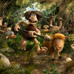 Check out the Early Man Trailer – In Theaters February 16th