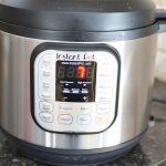 How to Convert Recipes to Your Instant Pot