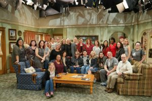 7 Reasons You Need to Watch the Roseanne Revival