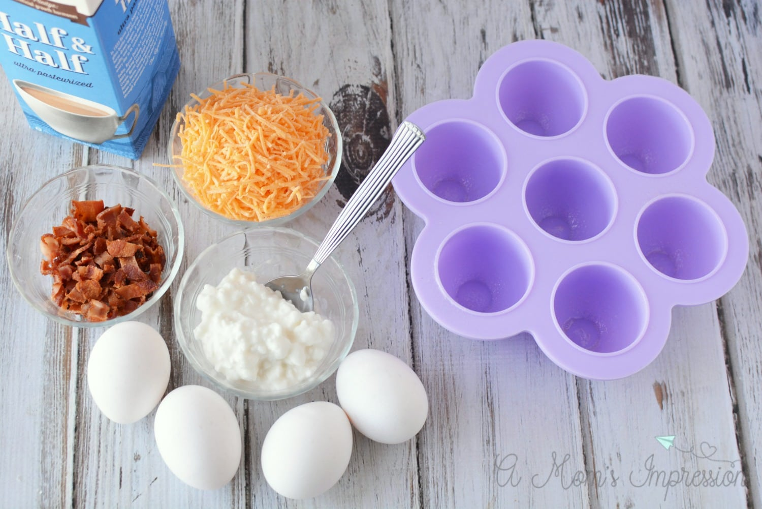 how to make starbucks egg bites